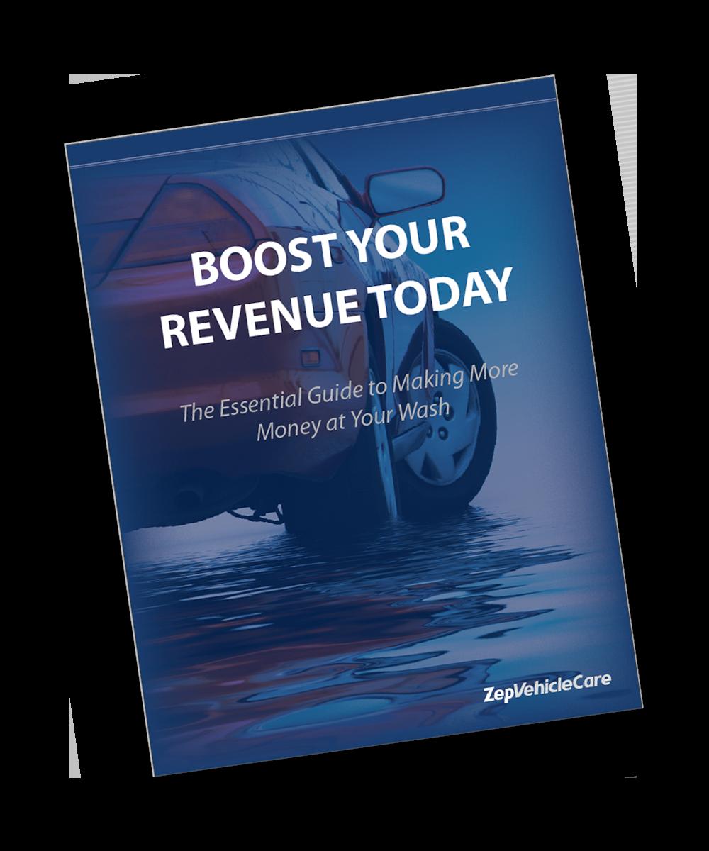 Boost Revenue eBook.png
