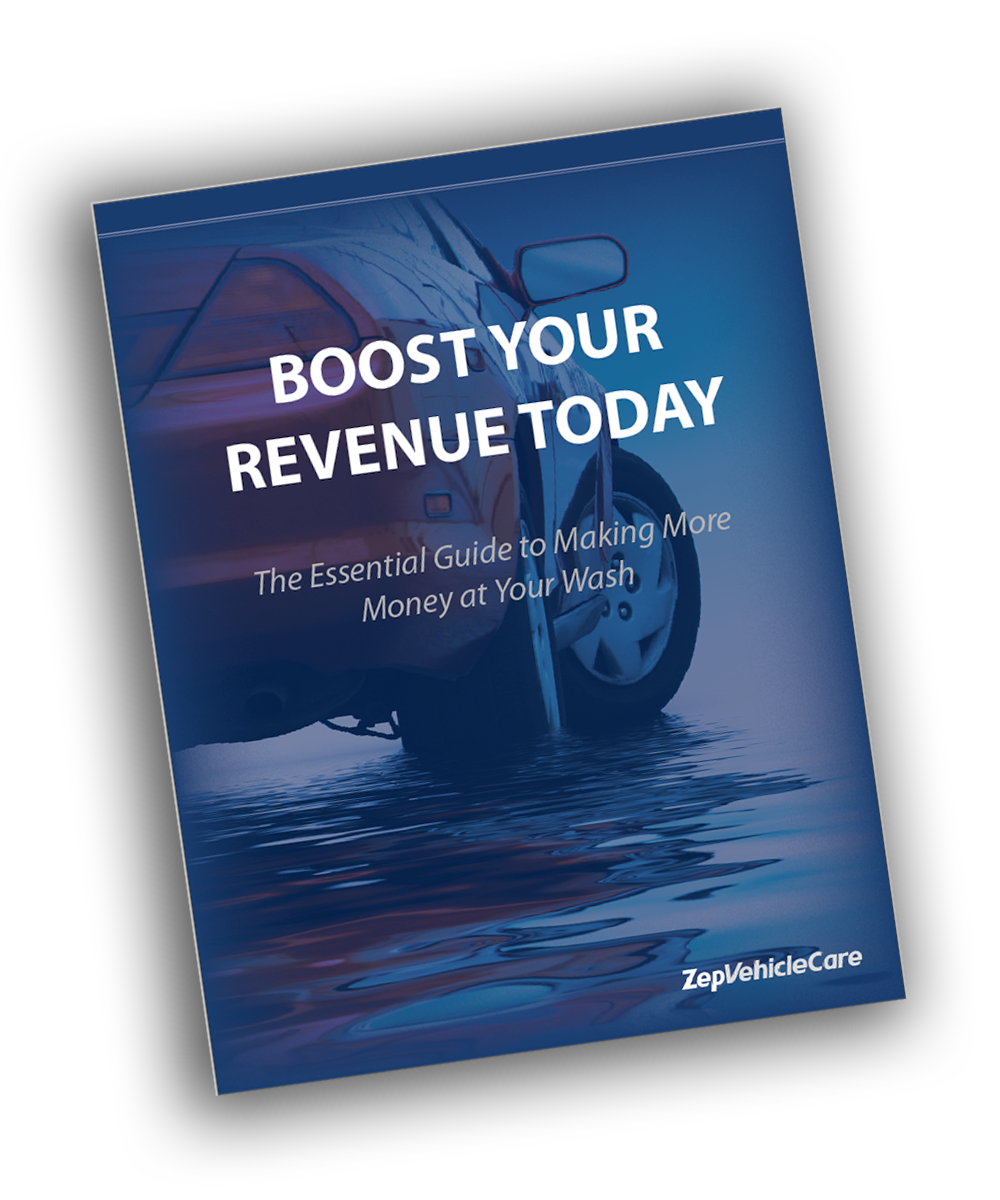 Boost Revenue eBook.png