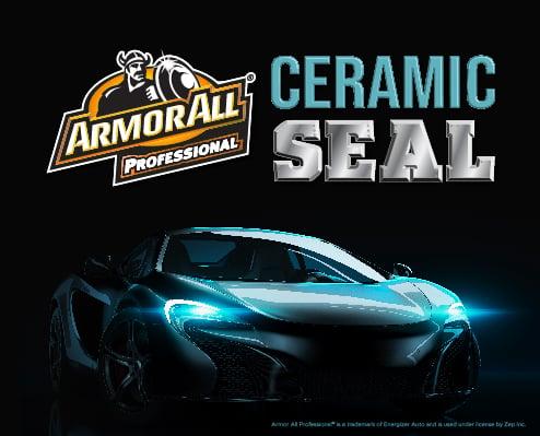 Ceramic Seal_494x399px_WEB