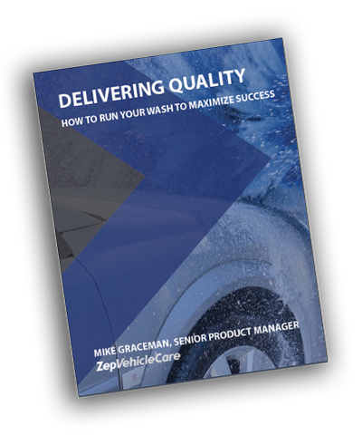 Delivering Quality eBook.png