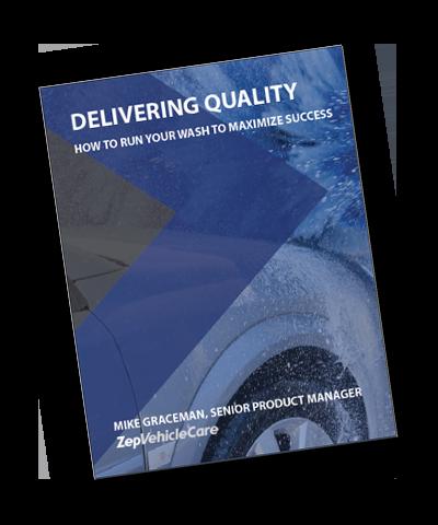Delivering Quality eBook
