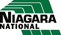 Niagara National_Logo