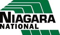 Niagara National_Logo