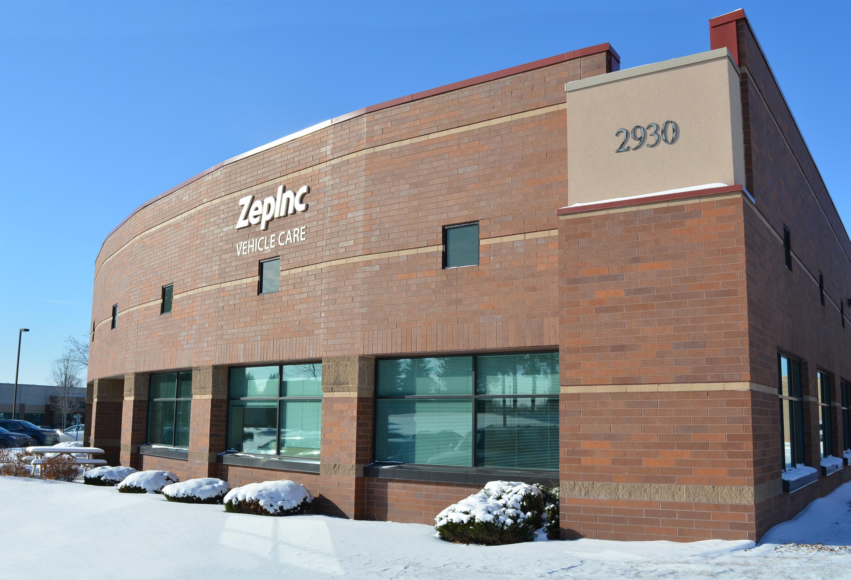 ZVC Building_DSC_0629_OURStory.jpg