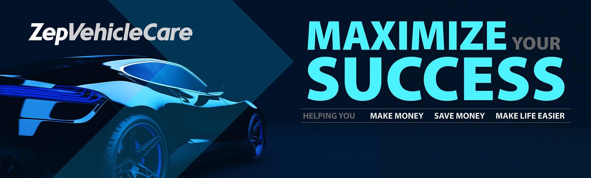 maximize-your-success.jpg
