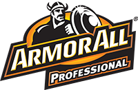 logo-armor-all.png