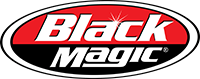 Black Magic tire dressing products with ZepVehicleCare