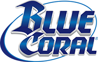 Blue Coral, no other brand has the reputation for effective cleaning in the car wash industry.