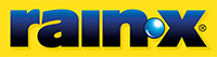 logo-rain-x.png