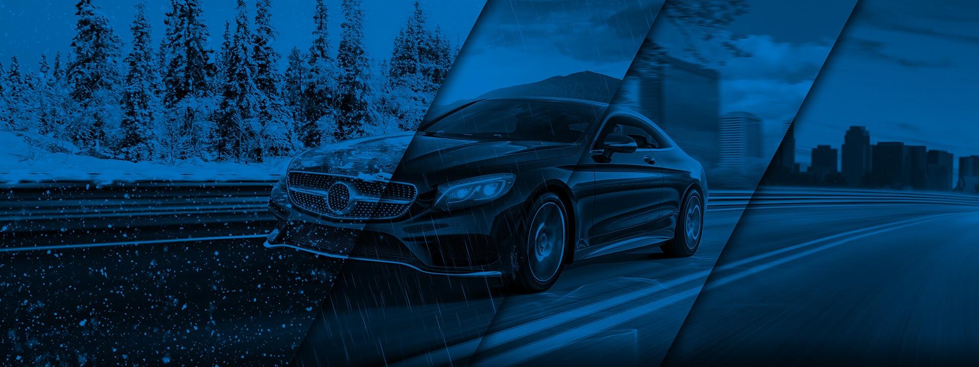 Rain-X Incentive Program for professional Car Washes