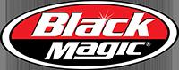 Black Magic®