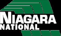 Niagara National