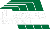 Niagara National