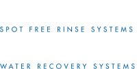 PurClean™ Brand