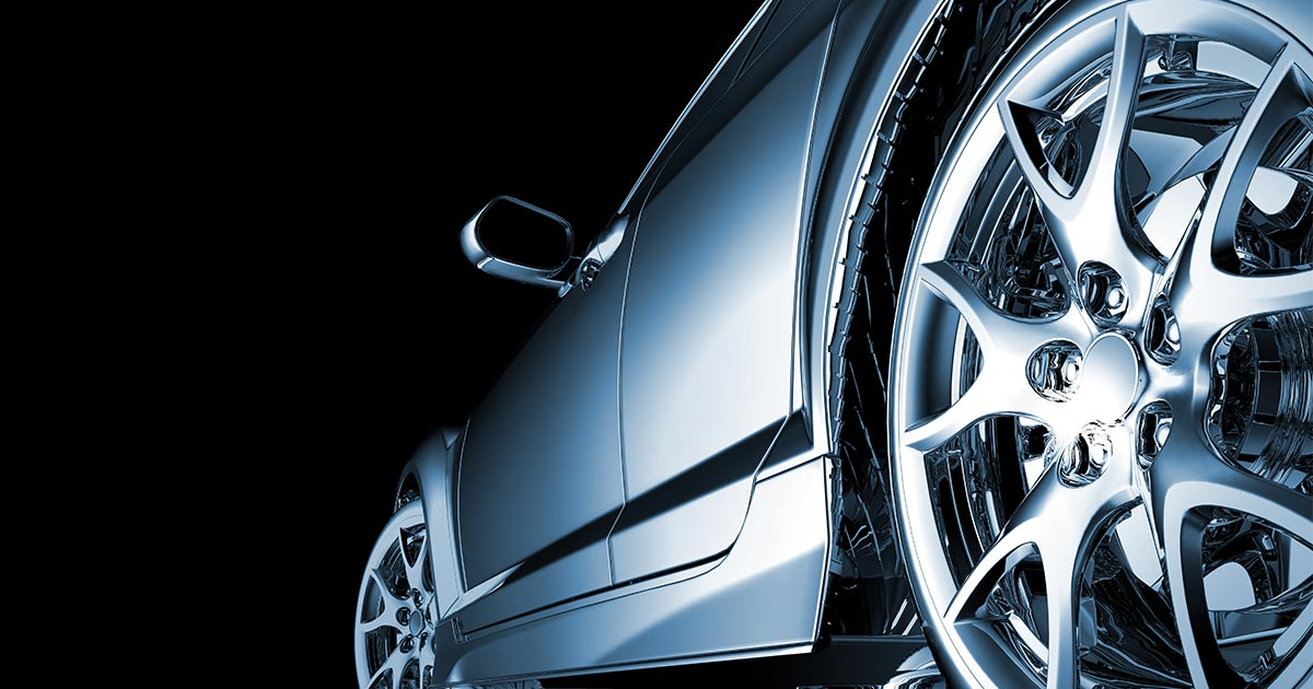 Car wash industry products services solutioingenieria Image collections